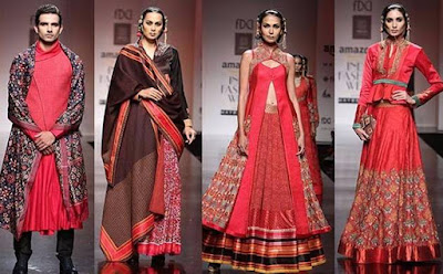 indias-ace-designers-to-showcase-collection-in-dubai