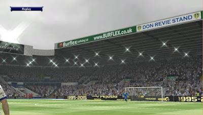 PES 2017 Elland Road Stadium (Final) by vangheljs