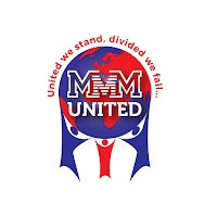 solve all MMM United personal office issues