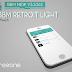 BBM RETROIT LIGHT - BBM V3.2.5.12
