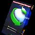 Internet Download Manager v6.27 Build 3 (Released: Jan 26, 2017)