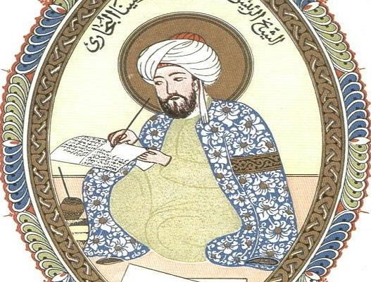 avicenna-biography-قصة-حياة-ابن-سينا