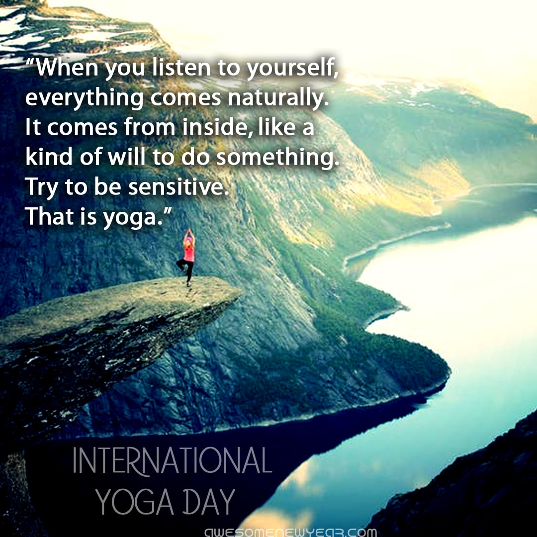 International Yoga Day Images Photos Pictures For Free Download