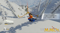 STEEP PS4 Game