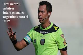 arbitros-futbol-argentina-fifa