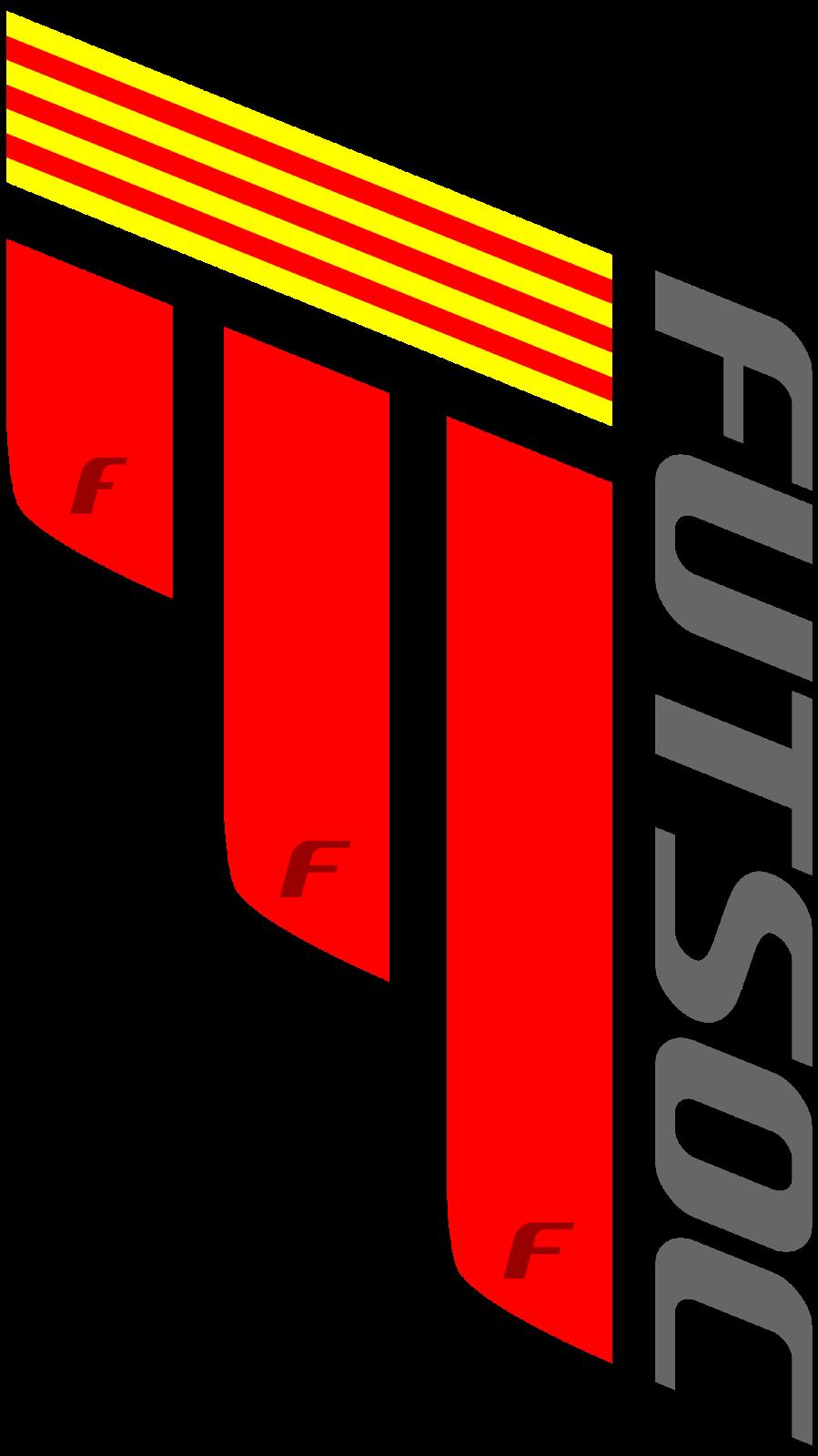 FUTSOC