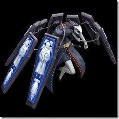 Otaku Gamers UK - News & Reviews: News: Persona Q DLC!