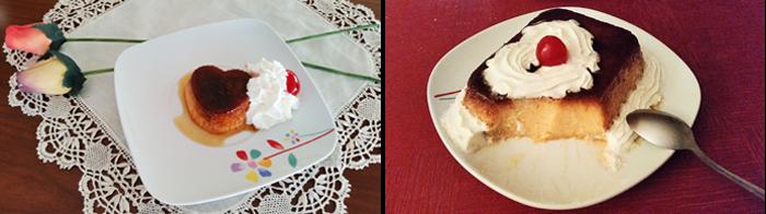piña-pineapple-recetas-recipes-cupcakes-bundt-cakes-tartas-bizcocho-galletas-flan-cookies-coco-coconut-postres