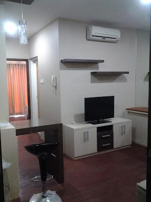 apartemen-modern
