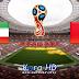 هدف مباراة المغرب وايران (0-1) بتاريخ 15-6-2018 كأس العالم - تعليق رؤوف خليف