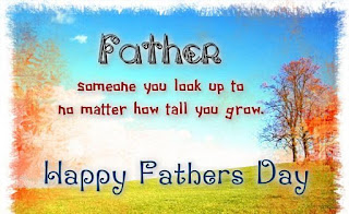 Happy-Fathers-Day-image-for-status