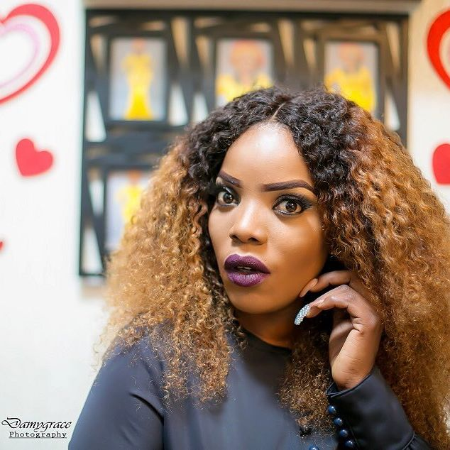kemi mature singles Stella's singles mingles xmas 2017 edition  goal oriented and mature individuals are also welcome  i'm kemi 30yr old lady in lagos,.
