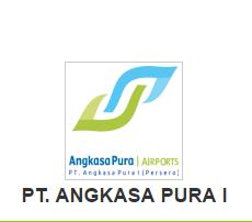 Lowongan Kerja di PT Angkasa Pura 1 Agustus 2016