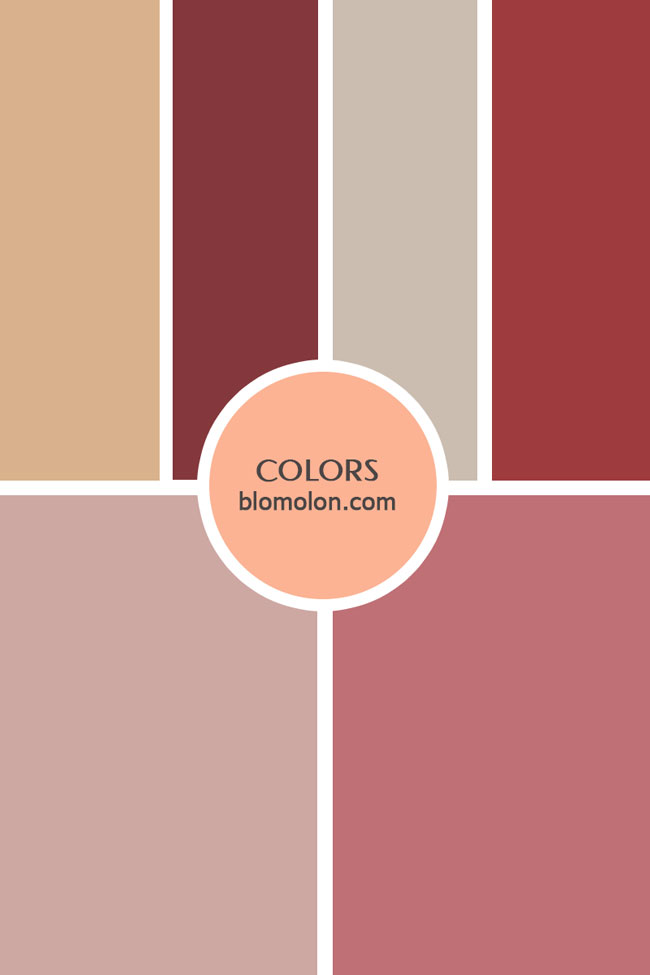inspiracion_color_19