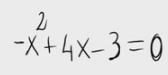 17. Ecuación de segundo grado 15