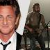 """VIDEO: Sean Penn vuelve a elogiar a Lady Gaga, Bradley Cooper y la remake de """"A Star Is Born"""" [SUBTITULADO]"""