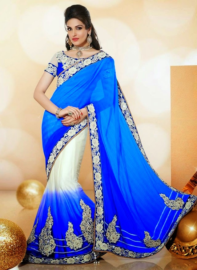fashion amp style stylish exclusive indian party wear