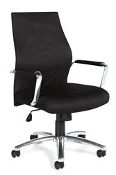 11657B conference chair