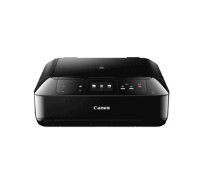 canon-pixma-mg7550-driver-printer