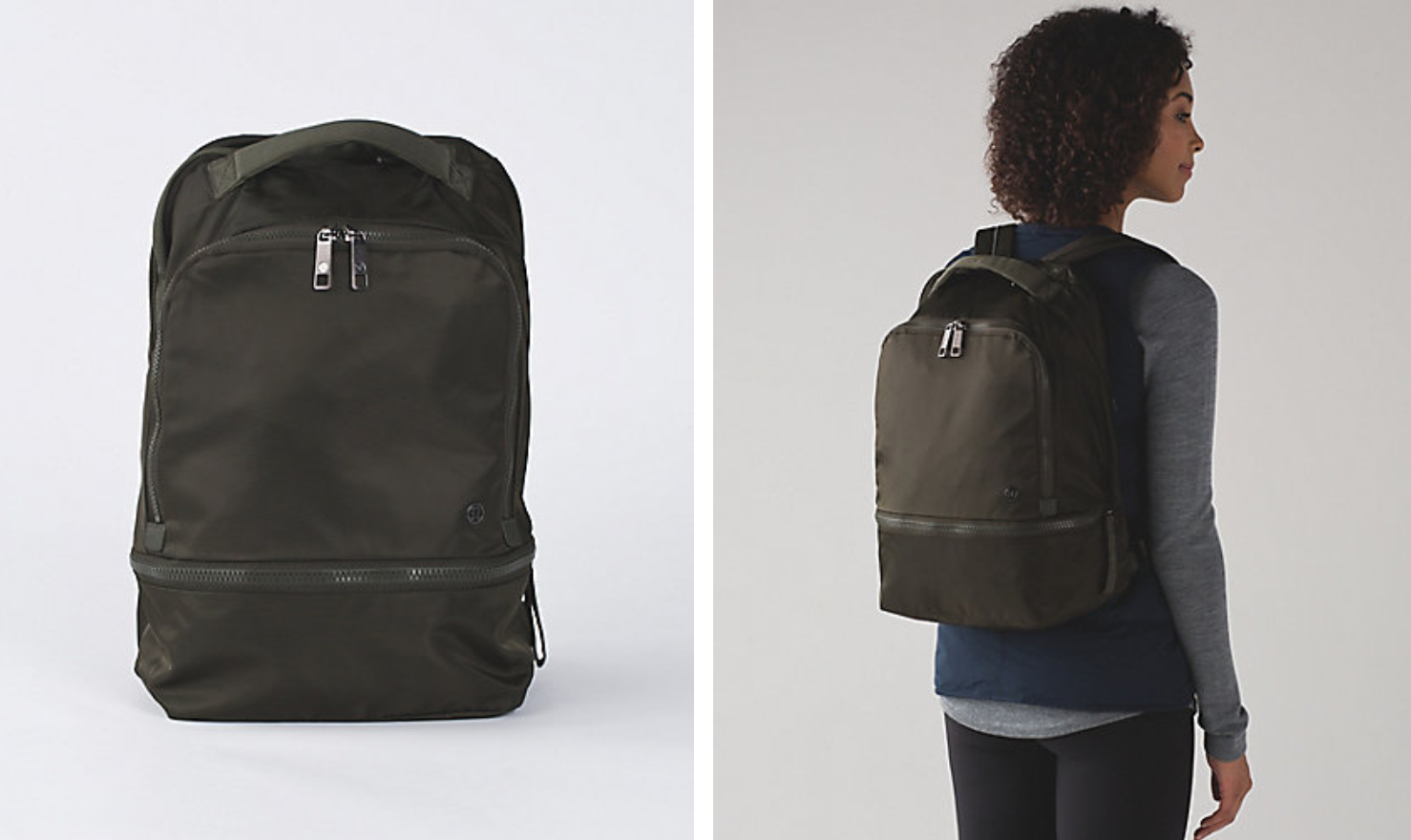 https://api.shopstyle.com/action/apiVisitRetailer?url=https%3A%2F%2Fshop.lululemon.com%2Fp%2Fbags%2FGo-Lightly-Backpack%2F_%2Fprod8430919%3Frcnt%3D43%26N%3D1z13ziiZ7vf%26cnt%3D46%26color%3DLW9AFVS_026083&site=www.shopstyle.ca&pid=uid6784-25288972-7