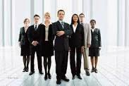 Contoh Iklan Dalam Bahasa Inggris dan Artinya lowongan kerja