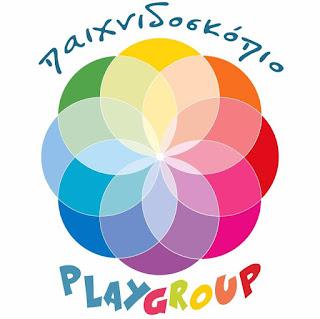 www.paixnidoskopio.gr