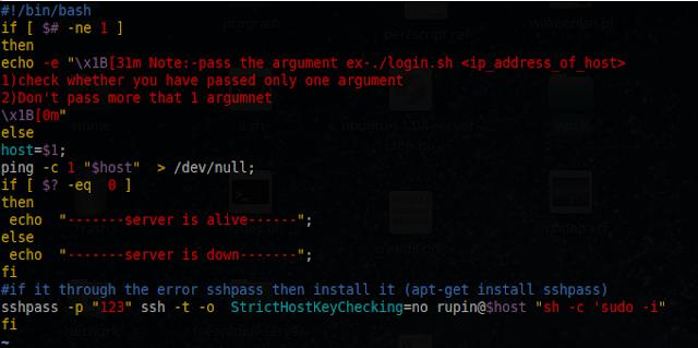 Script 1 popup por ip