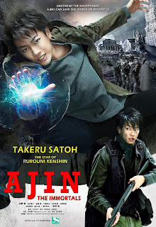 download ajin demi human live action sub indo