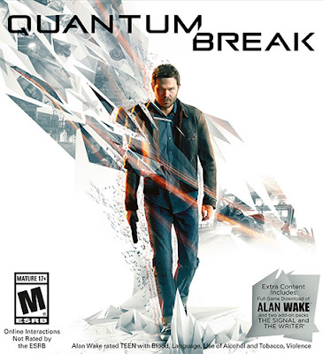 Quantum-Break-Steam-Edition-Pc-game-download-for-Free