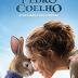 """Pedro Coelho - novo filme em """"live action"""" da Sony chega aos cinemas"""