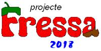 Proyecto Fressa