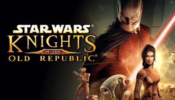 Star Wars: Knights of the Old Republic Confirmed by Kathleen Kennedy