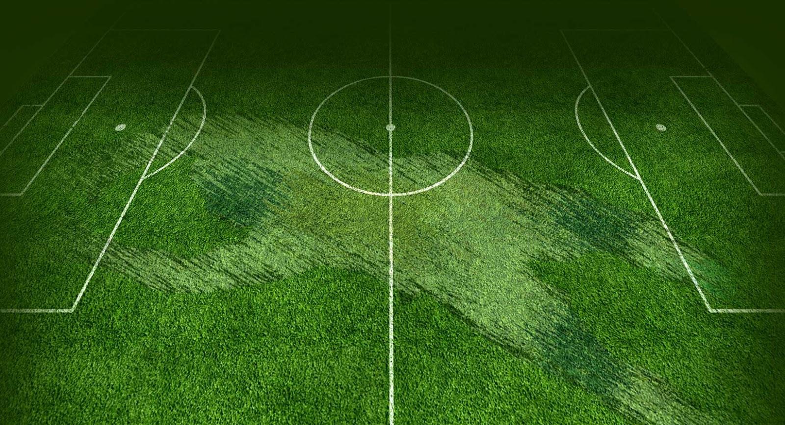 Fondo De Pantalla Linda Futbol: FONDOS PARA FOTOS