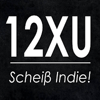 12XU FM
