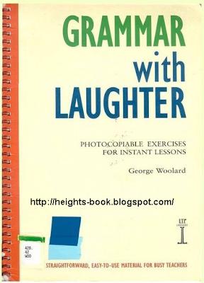 Télécharger Livre Gratuit Grammar With Launghter pdf