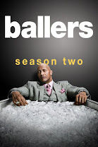Ballers: Season 2, Episode 5<br><span class='font12 dBlock'><i>(Most Guys)</i></span>