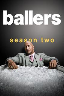 Ballers: Season 2, Episode 7