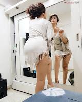 Rishika Kaushal in Bikini  Spicy Indian Modell   .xyz Exclusive 015.jpg