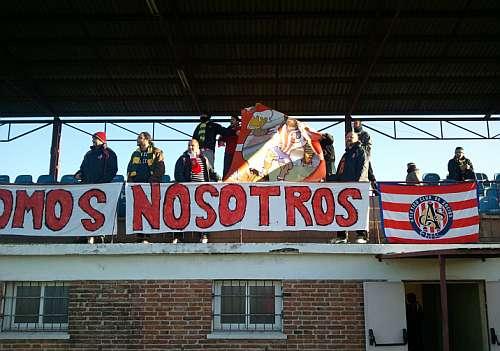 """Résultat de recherche d'images pour """"atletico club de socios"""""""