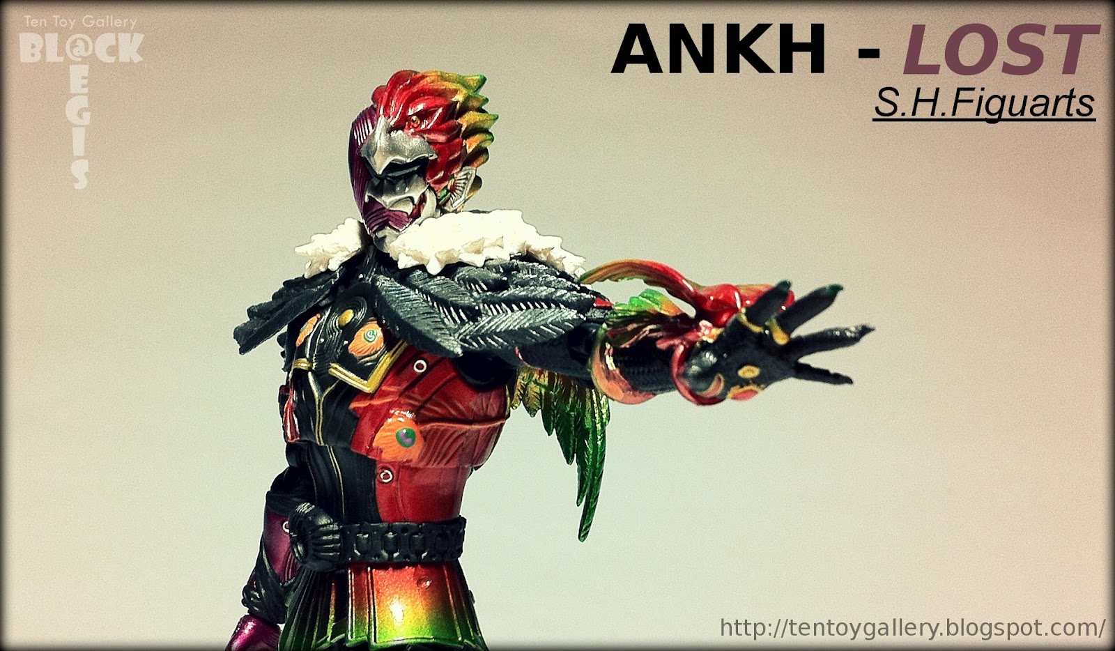 Kamen Rider Ooo Ankh On  quot kamen rider ooo  ozu  quot Kamen Rider Ooo Ankh