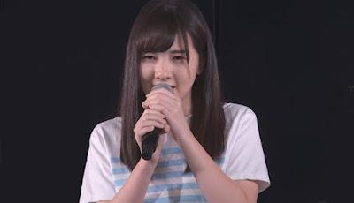 STU48 Ozaki Mami.jpg
