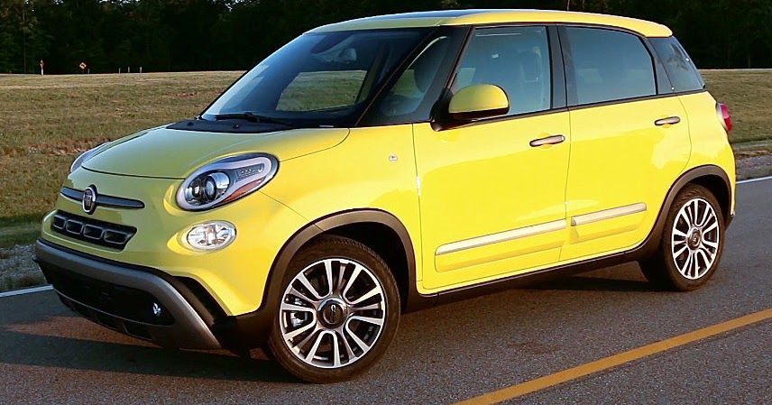 2018 fiat 500l features and options fiat 500 usa. Black Bedroom Furniture Sets. Home Design Ideas
