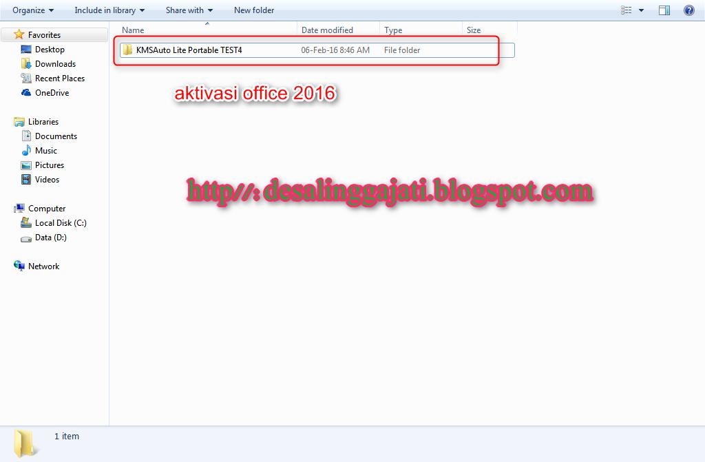 Download Microsoft Visio 2010 32 Bit Kuyhaa Anti Feixista