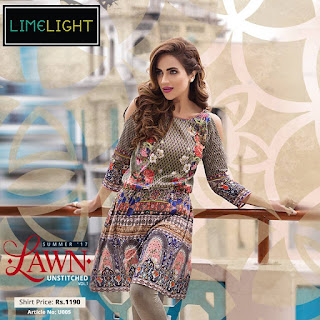 Limelight-unstitched-digital-printed-lawn-2017-collection-9