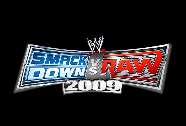 wwe-smackdown-vs-raw-2009-free-game-for-pc