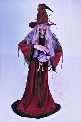 маникюр на Хэллоуин, Halloween, All Hallows' Eve, All Saints' Eve, костюмы зомби, костюмы на Хэллоуин, макияж на Хэллоуин, декор на Хэллоуин, грим на Хэллоуин, фотоидеи макияжа на Хэллоуин, фотоидеи маникюра на Хэллоуин, макияж праздничный, макияж хэллоуинский, костюмы, костюмы карнавальные, костюмы своими руками, костюмы на Хэллоуин своими руками, как сделать костюм зомби, как сделать грим зомби, , про макияж, про костюмы, , образ на Хэллоуин, маникюр для вечеринки, костюмы для Хэллоуина, ведьмы на Хэллоуин, макияж ведьмы на Хэллоуин, макияж клоуна на Хэллоуин, макияж Сахарного Черепа на Хэллоуин, Костюмы на Хэллоуин своими руками