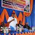 Day ONE: Akwa Ibom State University Workshop for Administrative Staff