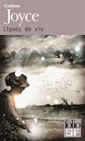 http://over-books.blogspot.fr/2015/03/lignes-de-vie-graham-joyce.html