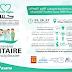 تارودانت : تنظم جمعية حسنة قافلة صحية متعددة التخصصات بمنطقة تاملوكت .