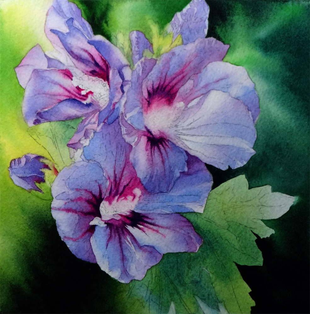 Purple Hibiscus Essay Titles Homework Academic Service